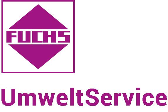 Fuchs Umweltservice GmbH